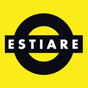 Logo_Estiare