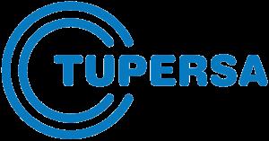 TUPERSA_LOGO