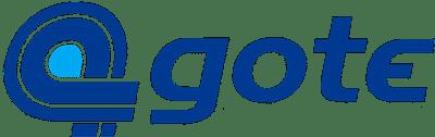 logo-gote-gtlan-gtled-gotebike-1